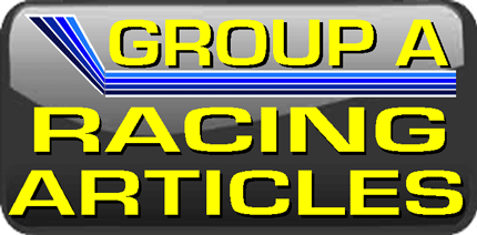 Volvo Group A Racing Articles