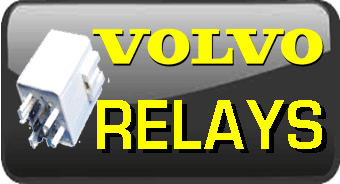 Volvo Relays and Sensors.